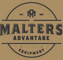 Malters Advantage malting equipment
